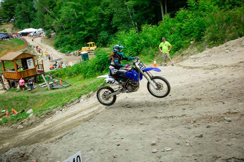 2018-AMA-Hillclimb-Grand-National-Championship-0723_07-29-18  by Brianna Morrissey <br /> <br /> ©Rapid Velocity Photo & BLM Photography 2018
