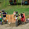 2018-AMA-Hillclimb-Grand-National-Championship-9998_07-29-18  by Brianna Morrissey <br /> <br /> ©Rapid Velocity Photo & BLM Photography 2018