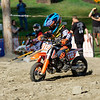 2018-AMA-Hillclimb-Grand-National-Championship-9484_07-29-18  by Brianna Morrissey <br /> <br /> ©Rapid Velocity Photo & BLM Photography 2018