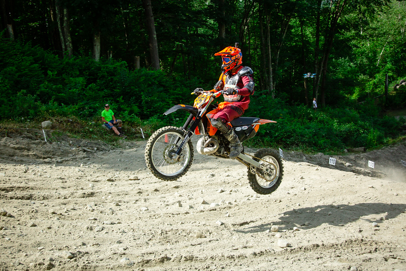 2018-AMA-Hillclimb-Grand-National-Championship-0214_07-29-18  by Brianna Morrissey <br /> <br /> ©Rapid Velocity Photo & BLM Photography 2018