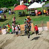 2018-AMA-Hillclimb-Grand-National-Championship-0113_07-29-18  by Brianna Morrissey <br /> <br /> ©Rapid Velocity Photo & BLM Photography 2018