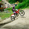 2018-AMA-Hillclimb-Grand-National-Championship-0928_07-29-18  by Brianna Morrissey <br /> <br /> ©Rapid Velocity Photo & BLM Photography 2018
