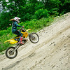 2018-AMA-Hillclimb-Grand-National-Championship-0616_07-29-18  by Brianna Morrissey <br /> <br /> ©Rapid Velocity Photo & BLM Photography 2018