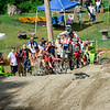 2018-AMA-Hillclimb-Grand-National-Championship-0145_07-29-18  by Brianna Morrissey <br /> <br /> ©Rapid Velocity Photo & BLM Photography 2018