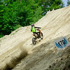 2018-AMA-Hillclimb-Grand-National-Championship-1155_07-29-18  by Brianna Morrissey <br /> <br /> ©Rapid Velocity Photo & BLM Photography 2018