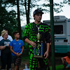 2018-AMA-Hillclimb-Grand-National-Championship-2154_07-29-18  by Brianna Morrissey <br /> <br /> ©Rapid Velocity Photo & BLM Photography 2018