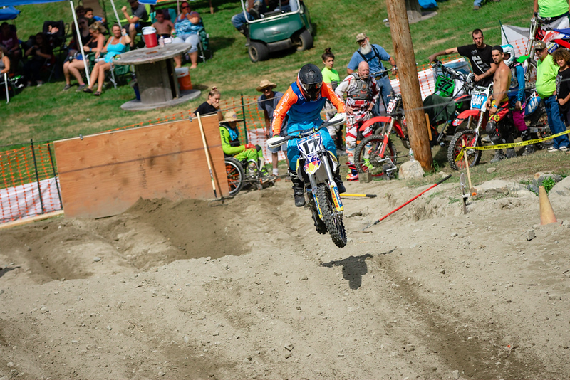 2018-AMA-Hillclimb-Grand-National-Championship-0204_07-29-18  by Brianna Morrissey <br /> <br /> ©Rapid Velocity Photo & BLM Photography 2018