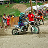 2018-AMA-Hillclimb-Grand-National-Championship-0410_07-29-18  by Brianna Morrissey <br /> <br /> ©Rapid Velocity Photo & BLM Photography 2018