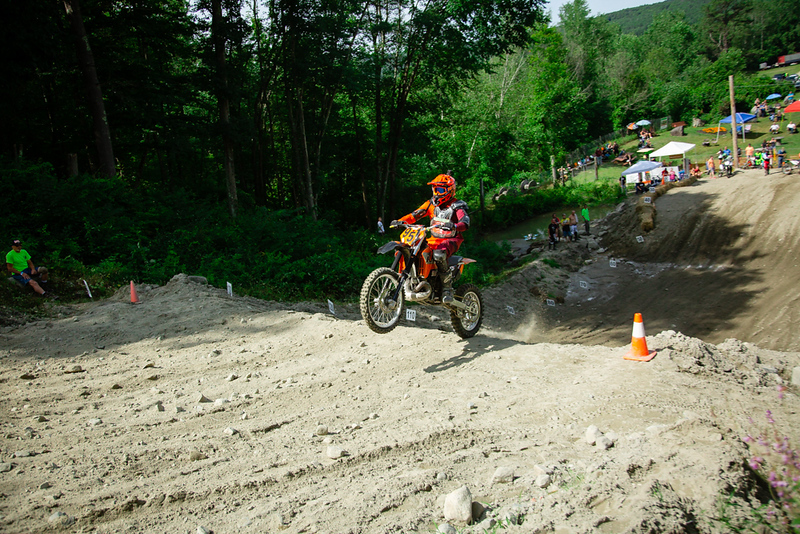2018-AMA-Hillclimb-Grand-National-Championship-0212_07-29-18  by Brianna Morrissey <br /> <br /> ©Rapid Velocity Photo & BLM Photography 2018