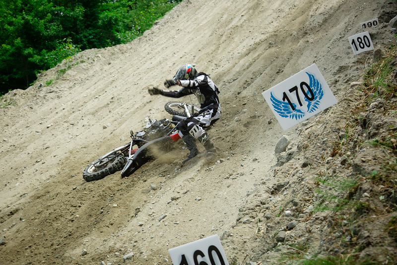 2018-AMA-Hillclimb-Grand-National-Championship-0693_07-29-18  by Brianna Morrissey <br /> <br /> ©Rapid Velocity Photo & BLM Photography 2018