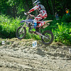 2018-AMA-Hillclimb-Grand-National-Championship-0156_07-29-18  by Brianna Morrissey <br /> <br /> ©Rapid Velocity Photo & BLM Photography 2018