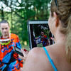 2018-AMA-Hillclimb-Grand-National-Championship-3466_07-29-18  by Brianna Morrissey <br /> <br /> ©Rapid Velocity Photo & BLM Photography 2018