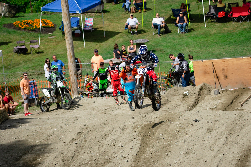 2018-AMA-Hillclimb-Grand-National-Championship-0183_07-29-18  by Brianna Morrissey <br /> <br /> ©Rapid Velocity Photo & BLM Photography 2018