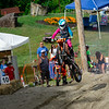 2018-AMA-Hillclimb-Grand-National-Championship-9955_07-29-18  by Brianna Morrissey <br /> <br /> ©Rapid Velocity Photo & BLM Photography 2018