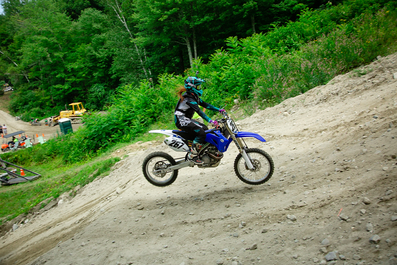 2018-AMA-Hillclimb-Grand-National-Championship-0724_07-29-18  by Brianna Morrissey <br /> <br /> ©Rapid Velocity Photo & BLM Photography 2018