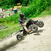 2018-AMA-Hillclimb-Grand-National-Championship-1007_07-29-18  by Brianna Morrissey <br /> <br /> ©Rapid Velocity Photo & BLM Photography 2018