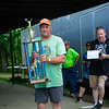 2018-AMA-Hillclimb-Grand-National-Championship-2932_07-29-18  by Brianna Morrissey <br /> <br /> ©Rapid Velocity Photo & BLM Photography 2018