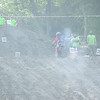 2018-AMA-Hillclimb-Grand-National-Championship-9646_07-29-18  by Brianna Morrissey <br /> <br /> ©Rapid Velocity Photo & BLM Photography 2018