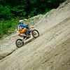 2018-AMA-Hillclimb-Grand-National-Championship-1382_07-29-18  by Brianna Morrissey <br /> <br /> ©Rapid Velocity Photo & BLM Photography 2018
