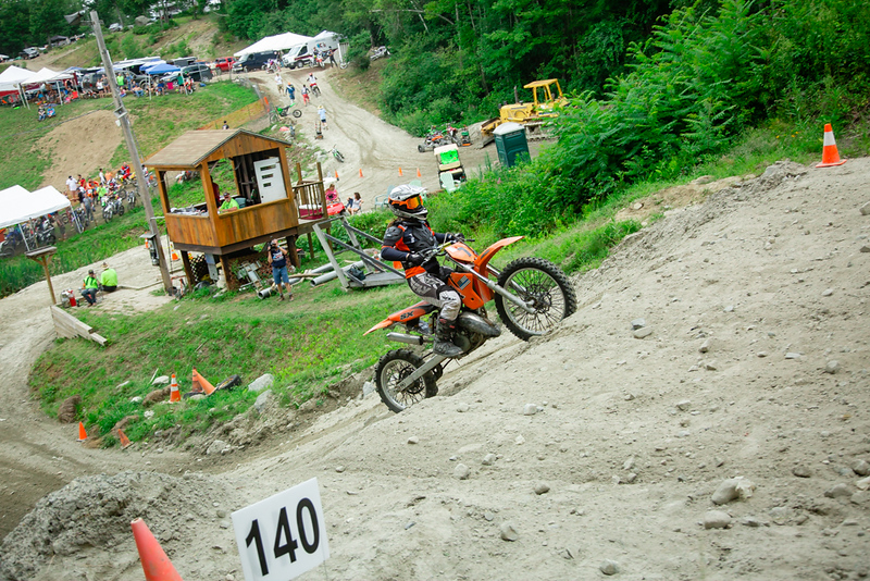 2018-AMA-Hillclimb-Grand-National-Championship-1175_07-29-18  by Brianna Morrissey <br /> <br /> ©Rapid Velocity Photo & BLM Photography 2018