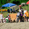 2018-AMA-Hillclimb-Grand-National-Championship-9843_07-29-18  by Brianna Morrissey <br /> <br /> ©Rapid Velocity Photo & BLM Photography 2018