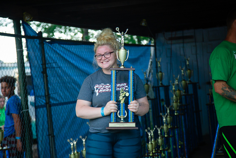 2018-AMA-Hillclimb-Grand-National-Championship-3132_07-29-18  by Brianna Morrissey <br /> <br /> ©Rapid Velocity Photo & BLM Photography 2018