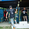 2018-AMA-Hillclimb-Grand-National-Championship-1906_07-29-18  by Brianna Morrissey <br /> <br /> ©Rapid Velocity Photo & BLM Photography 2018