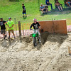 2018-AMA-Hillclimb-Grand-National-Championship-0658_07-29-18  by Brianna Morrissey <br /> <br /> ©Rapid Velocity Photo & BLM Photography 2018