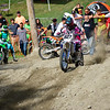 2018-AMA-Hillclimb-Grand-National-Championship-0092_07-29-18  by Brianna Morrissey <br /> <br /> ©Rapid Velocity Photo & BLM Photography 2018