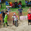 2018-AMA-Hillclimb-Grand-National-Championship-0373_07-29-18  by Brianna Morrissey <br /> <br /> ©Rapid Velocity Photo & BLM Photography 2018