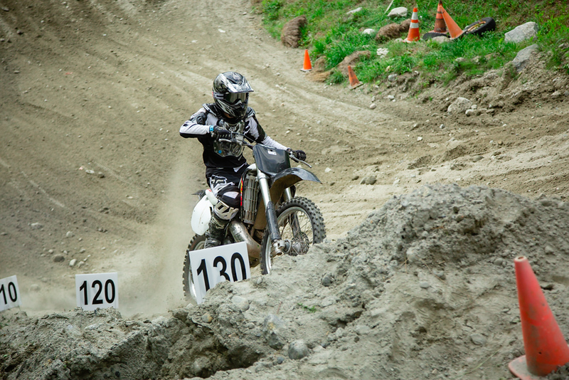 2018-AMA-Hillclimb-Grand-National-Championship-1384_07-29-18  by Brianna Morrissey <br /> <br /> ©Rapid Velocity Photo & BLM Photography 2018