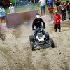 2018-AMA-Hillclimb-Grand-National-Championship-0445_07-29-18  by Brianna Morrissey <br /> <br /> ©Rapid Velocity Photo & BLM Photography 2018