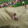 2018-AMA-Hillclimb-Grand-National-Championship-0386_07-29-18  by Brianna Morrissey <br /> <br /> ©Rapid Velocity Photo & BLM Photography 2018