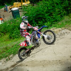 2018-AMA-Hillclimb-Grand-National-Championship-0364_07-29-18  by Brianna Morrissey <br /> <br /> ©Rapid Velocity Photo & BLM Photography 2018