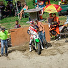 2018-AMA-Hillclimb-Grand-National-Championship-0277_07-29-18  by Brianna Morrissey <br /> <br /> ©Rapid Velocity Photo & BLM Photography 2018