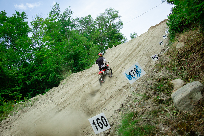 2018-AMA-Hillclimb-Grand-National-Championship-1166_07-29-18  by Brianna Morrissey <br /> <br /> ©Rapid Velocity Photo & BLM Photography 2018