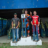 2018-AMA-Hillclimb-Grand-National-Championship-2073_07-29-18  by Brianna Morrissey <br /> <br /> ©Rapid Velocity Photo & BLM Photography 2018