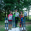 2018-AMA-Hillclimb-Grand-National-Championship-3433_07-29-18  by Brianna Morrissey <br /> <br /> ©Rapid Velocity Photo & BLM Photography 2018