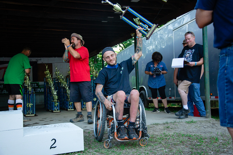 2018-AMA-Hillclimb-Grand-National-Championship-2347_07-29-18  by Brianna Morrissey <br /> <br /> ©Rapid Velocity Photo & BLM Photography 2018
