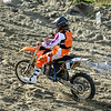 2018-AMA-Hillclimb-Grand-National-Championship-9806_07-29-18  by Brianna Morrissey <br /> <br /> ©Rapid Velocity Photo & BLM Photography 2018