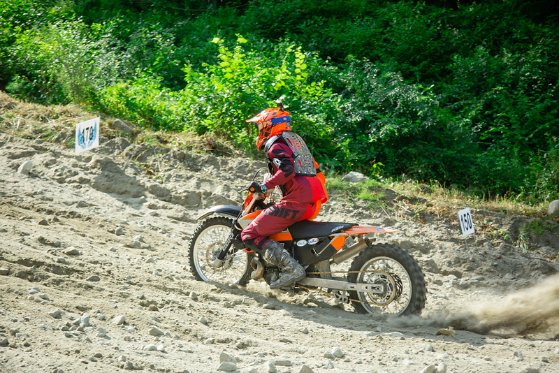 2018-AMA-Hillclimb-Grand-National-Championship-0120_07-29-18  by Brianna Morrissey <br /> <br /> ©Rapid Velocity Photo & BLM Photography 2018