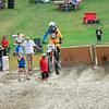 2018-AMA-Hillclimb-Grand-National-Championship-0596_07-29-18  by Brianna Morrissey <br /> <br /> ©Rapid Velocity Photo & BLM Photography 2018