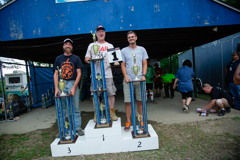 2018-AMA-Hillclimb-Grand-National-Championship-2790_07-29-18  by Brianna Morrissey <br /> <br /> ©Rapid Velocity Photo & BLM Photography 2018