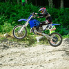 2018-AMA-Hillclimb-Grand-National-Championship-9911_07-29-18  by Brianna Morrissey <br /> <br /> ©Rapid Velocity Photo & BLM Photography 2018