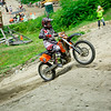 2018-AMA-Hillclimb-Grand-National-Championship-0743_07-29-18  by Brianna Morrissey <br /> <br /> ©Rapid Velocity Photo & BLM Photography 2018