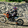 2018-AMA-Hillclimb-Grand-National-Championship-9790_07-29-18  by Brianna Morrissey <br /> <br /> ©Rapid Velocity Photo & BLM Photography 2018