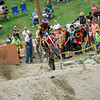 2018-AMA-Hillclimb-Grand-National-Championship-0517_07-29-18  by Brianna Morrissey <br /> <br /> ©Rapid Velocity Photo & BLM Photography 2018