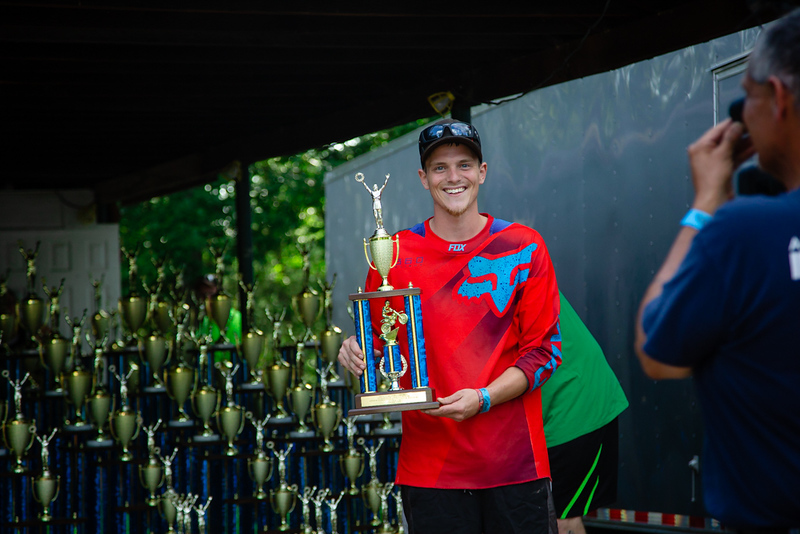 2018-AMA-Hillclimb-Grand-National-Championship-1987_07-29-18  by Brianna Morrissey <br /> <br /> ©Rapid Velocity Photo & BLM Photography 2018