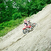 2018-AMA-Hillclimb-Grand-National-Championship-1722_07-29-18  by Brianna Morrissey <br /> <br /> ©Rapid Velocity Photo & BLM Photography 2018