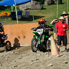 2018-AMA-Hillclimb-Grand-National-Championship-9775_07-29-18  by Brianna Morrissey <br /> <br /> ©Rapid Velocity Photo & BLM Photography 2018